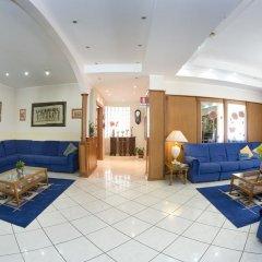 Hotel Verdi 3* Номер категории Эконом фото 5
