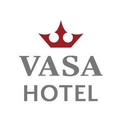 Отель Vasa - Sweden Hotels Швеция, Гётеборг - отзывы, цены и фото номеров - забронировать отель Vasa - Sweden Hotels онлайн питание