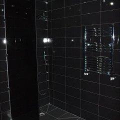 Отель Penthouse in Republic Square Улучшенные апартаменты с различными типами кроватей фото 23