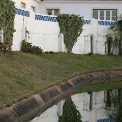 Отель Apartamentos Canal da Agua фото 4