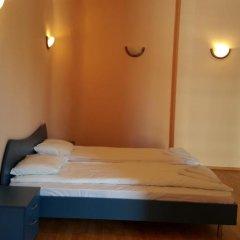 Отель Hotel Central Болгария, Солнечный берег - отзывы, цены и фото номеров - забронировать отель Hotel Central онлайн комната для гостей фото 2
