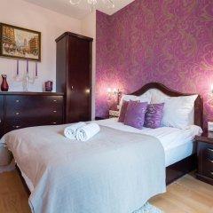 Отель VIP Apartamenty Jagiellonska 33a комната для гостей фото 3