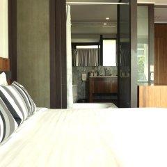 Отель Luxx Xl At Lungsuan 4* Студия фото 14