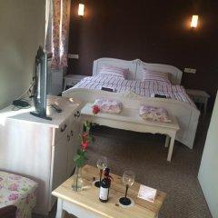 Отель Guest House Romantika Болгария, Копривштица - отзывы, цены и фото номеров - забронировать отель Guest House Romantika онлайн в номере