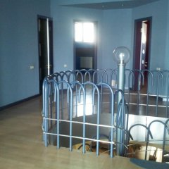Апартаменты Koba's Apartment Апартаменты с различными типами кроватей фото 7