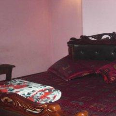 Отель Elen B&B Армения, Одзун - отзывы, цены и фото номеров - забронировать отель Elen B&B онлайн детские мероприятия