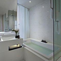Отель Sofitel So Bangkok 5* Стандартный номер с различными типами кроватей фото 10