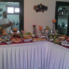 Aktas Hotel Турция, Мерсин - 1 отзыв об отеле, цены и фото номеров - забронировать отель Aktas Hotel онлайн питание