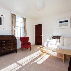 Отель House Keats Grove - Hampstead комната для гостей фото 3