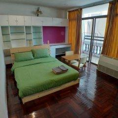 Отель B&b 22 House 3* Номер Делюкс фото 13