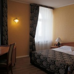 Саппоро Отель