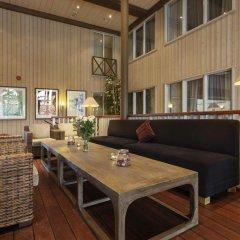 Отель Scandic Dyreparken - Scandic Partner Норвегия, Кристиансанд - отзывы, цены и фото номеров - забронировать отель Scandic Dyreparken - Scandic Partner онлайн интерьер отеля фото 3