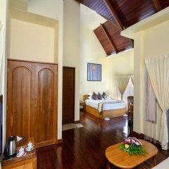 Отель Blue Oceanic Bay комната для гостей фото 2