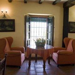 Отель Molino El Vinculo Вилла разные типы кроватей фото 31