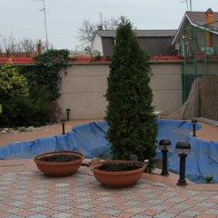 Гостиница Sejour Holiday Home бассейн
