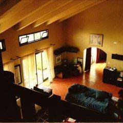 Отель Villa Boa Vista Португалия, Мадалена - отзывы, цены и фото номеров - забронировать отель Villa Boa Vista онлайн комната для гостей фото 3