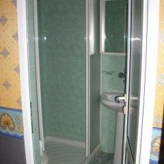 Отель Maystorov Guest House Свиштов ванная фото 2