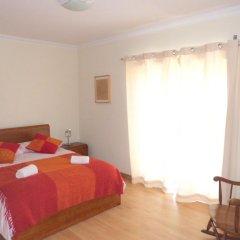 Отель Wunderschönes Haus in Portugal mit Meerblick комната для гостей фото 2