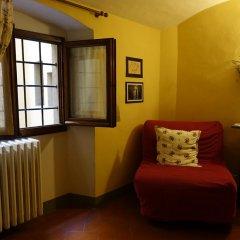 Апартаменты Santo Spirito Apartments интерьер отеля фото 2