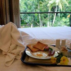Nature Trails Boutique Hotel 3* Улучшенный номер с различными типами кроватей фото 24