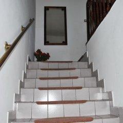 Отель Guest House Gaja Нови Сад интерьер отеля фото 2