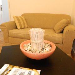 Апартаменты Enjoy Mouraria Apartments комната для гостей фото 3