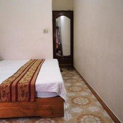 My Long Hotel 2* Стандартный номер с различными типами кроватей фото 4