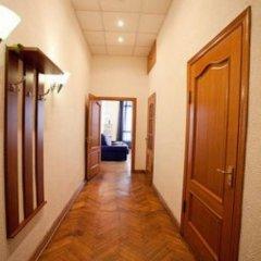 Гостиница City Realty Central на Пушкинской Площади Апартаменты фото 14