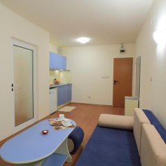 Отель Rainbow 2 Солнечный берег комната для гостей фото 2