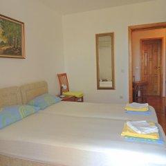 Отель Rooms Villa Desa детские мероприятия фото 2