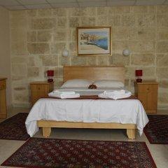 Отель Point de vue Стандартный номер с различными типами кроватей фото 4