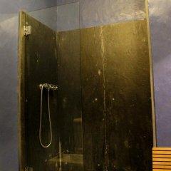 Отель Cardenha do Douro Португалия, Мезан-Фриу - отзывы, цены и фото номеров - забронировать отель Cardenha do Douro онлайн ванная фото 2