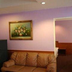 Отель Siam Star 2* Люкс фото 3