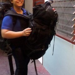 Отель Sukumvit Backpacker