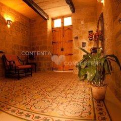 Отель Casa Rustika Мальта, Зейтун - отзывы, цены и фото номеров - забронировать отель Casa Rustika онлайн спа фото 2
