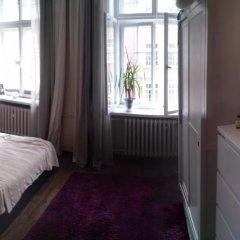 Отель Piwna комната для гостей фото 2