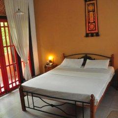 Ambalama Leisure Lounge Hotel Коттедж с различными типами кроватей фото 34