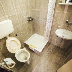 Отель Guest House Mary 3* Стандартный номер с различными типами кроватей фото 2