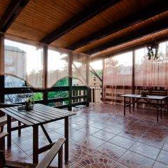 Гостиница Южный Ветер отель в Анапе отзывы, цены и фото номеров - забронировать гостиницу Южный Ветер отель онлайн Анапа питание