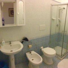Отель Venice Paradise Италия, Венеция - отзывы, цены и фото номеров - забронировать отель Venice Paradise онлайн ванная