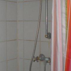 Отель Hanne Hjem ванная