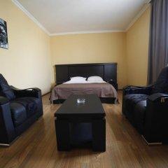 Отель Levili 3* Номер Комфорт с различными типами кроватей фото 3