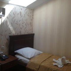 Гостиница Мираж 3* Стандартный номер с 2 отдельными кроватями фото 3
