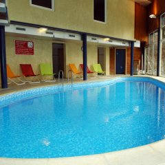 Hotel Les Jardins De La Molignée 4* Люкс с различными типами кроватей фото 2