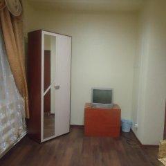 Гостиница Sysola, gostinitsa, IP Rokhlina N. P. 2* Стандартный номер с 2 отдельными кроватями (общая ванная комната) фото 3