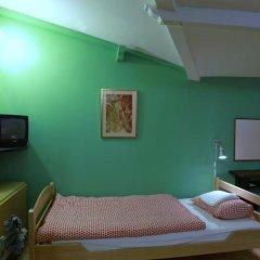 Отель Guesthouse Ferit Сербия, Белград - отзывы, цены и фото номеров - забронировать отель Guesthouse Ferit онлайн удобства в номере