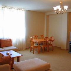 Гостиничный комплекс Голубой Севан комната для гостей