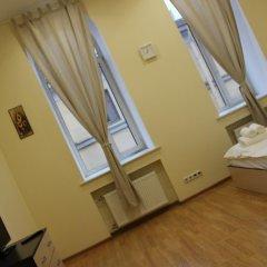 Гостиница Невский 140 3* Стандартный номер с различными типами кроватей фото 27