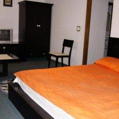 Sofie De Luxe Hotel комната для гостей