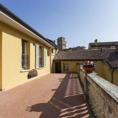 Отель Residence Vita Studios & Apartments Италия, Болонья - отзывы, цены и фото номеров - забронировать отель Residence Vita Studios & Apartments онлайн